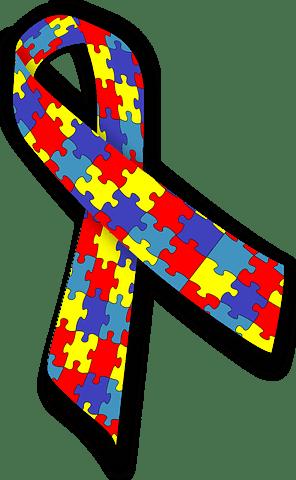 Bilan trouble du spectre autistique enfant