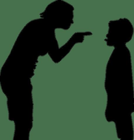 Consultation au cabinet Issy'Psy : la guidante parentale