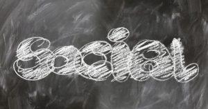 Consultation au cabinet Issy'Psy : les groupes d'habiletés sociales