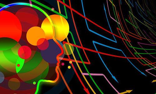 Qu'est-ce que la neuropsychologie et quel est le rôle d'un neuropsychologue.
